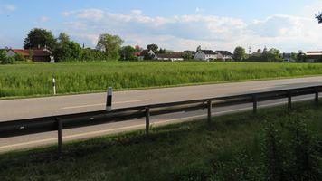 Fliederstraße ©Haager Land Massivbau GmbH