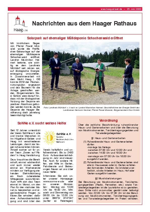 Haag - Er sucht Ihn: Gay Kontaktanzeigen fr - Erotik Markt